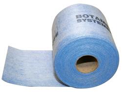 sb-78_rolle