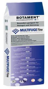 csm_multifuge_fine_r_af4a951113