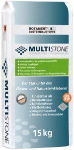 csm_multistone_15kg_4c_300dpi_025e660110